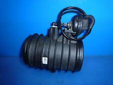 PORSCHE CARRERA 911 996 997 CAYMAN BOXSTER INTAKE MANIFOLD AIR HOSE TUBE DUCT