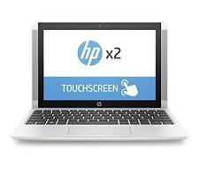 2m3jw76 Z6l68ea#abz HP CONS Mobile (kv) 0192018002524 10-p030nl Atom X5-z8350 qu