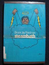 Steambath: A Play by Friedman, Bruce Jay