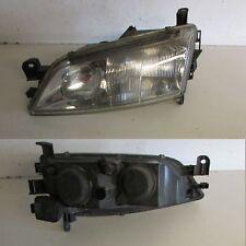 Fanale faro anteriore sinistro perOpel Vectra B 1995-2002 usato (13815 75-6-E-5)
