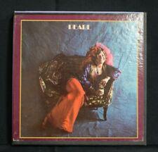 Pearl - Full Tilt Boogie Reel to Reel Tape