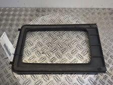 537055 enlaces calandra VW LT 28-35 I plataforma/chasis (281-363) 2.4 d 68