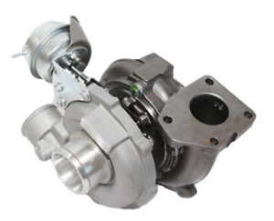 For 05-06 Jeep Liberty Limited Sport Utility2.8 GT2056V 763360-0001 Turbocharger