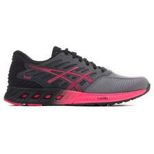 Zapatillas de deporte running ASICS para mujer