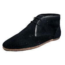 Vêtements et accessoires noir H by Hudson
