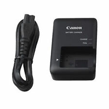 CANON CB-2LCE CHARGER FOR CANON NB-10L BATTERY Fit PowerShot SX40 HS SX40