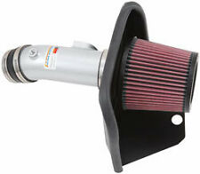 K&N TYPHOON AIR INTAKE INDUCTION KIT MAZDA 3 & 6 2.5 14-16 69-6032TS