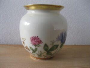 Krautheim Wiesengrund und Bergeshöh´n Vase