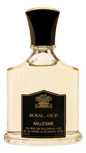 Creed Royal Oud 100ml edp TESTER