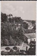 MARANO SUL PANARO MODENA VILLA MIANI 1942 BELLA !