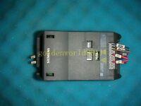 6SL3211-0AB17-5UA0 220V 0.75KW Inverter for industry use