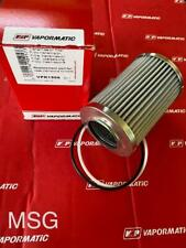 More details for david brown transmission/hydraulic filter 1390 1490 1690 1394 1494 1594 1694