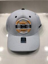 Boston Bruins Hat (Reebox Flex Fit)