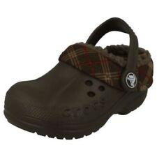 4f193a3be Crocs Boys  Shoes for sale