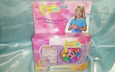Magical DoReMi Dreamspinner (Dream Spinner) Brand New in Box