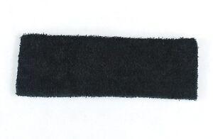 Haarband Stirnband Haarbänder Schweißband Kopftuch Stirntuch NEU