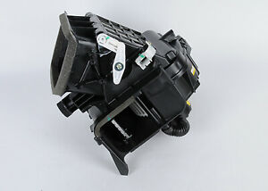 Genuine GM Blower Assembly 96539675