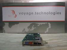 IBM 5805 5903 PCIe 3Gb SAS RAID Adapter 380MB Cache Dual - x4