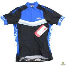 Sugoi RSE Team Jersey True Blue Medium