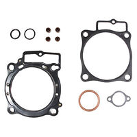 Pro X Head and Base Gasket Set For Kawasaki