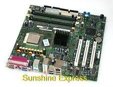 OEM DeLL KH431 MotherBoard w/ Intel Pentium 4 2.4GHz CPU for OptiPlex 170L