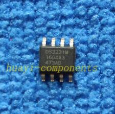5pcs DS3231MZ DS3231M SOP-8