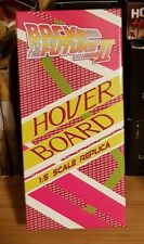 Back to the Future 2 Hoverboard 1:5 Scale Replica Lootcrate Exclusive