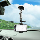 Sunnylife for GoPro accessories, selfie stick,  phone clip, universal bicycle