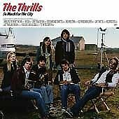 The Thrills - So Much for the City (2003)