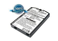 Battery for Iridium 9505A BAT0401 BAT0601 BAT0602 NEW UK Stock