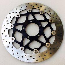 Brembo Genuine OEM Motorcycle Front Rotor - Ducati Bikes - Models Listed Below
