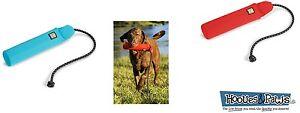 Ruffwear Gear Lunker™ DOG TOY Durable Outdoor High-Floating water fetch Medium
