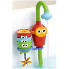 Yookidoo Wasserspielzeug Dusche Badewannenspielzeug