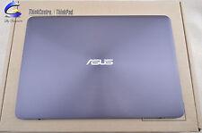 New ASUS UX305CA UX305LA UX305FA UX305UA UX305 Lcd Back Cover AM19Y00050S