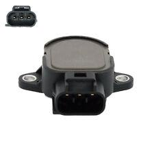 Throttle Position Sensor TPS - Mazda Kia 1.8L - BP2Y18911 - New