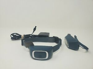PetSafe 300 Yard Remote Trainer PDT00-16117 Transmitter RFA-573 and Dog Collar