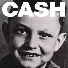 Cash,Johnny - American VI: Ain't No Grave (Limited Edition) [Vinyl LP] - NEU