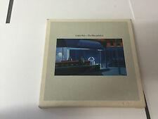 Chris Rea: The Blue Jukebox: (CD) 0827655011287 DIGIPAK