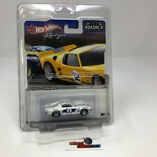 #756  Chaparral Camaro * Hot Wheels Racing ROADRCR Series * M4