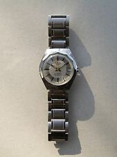 ORIS STAR - Automatic Men's Wristwatch - 70's