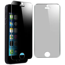 Blickschutzfolie Für iPhone 7 Plus Anti-Spy Tempered Glass Film Panzerglas