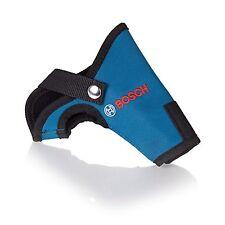Bosch étui sac de ceinture pour visseuse sans fil GSR 10,8 Li 10,8-2-li 10,8 V-EC