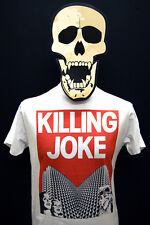 Killing Joke - Turn To Red - T-Shirt