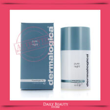Dermalogica PowerBright Pure Night 50ml 1.7oz NEW FAST SHIP