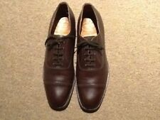 Churches Shoes size 9