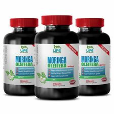 energy vitamins for men - MORINGA OLIEFERA 1200MG 3B - moringa oleifera by zija
