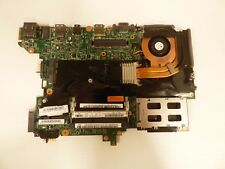 04X3677 Planar Motherboard i7- 3520m for Lenovo Thinkpad T430s (New)