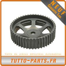 Poulie D'Arbre à Cames Alfa Romeo 145 Fiat Brava 1.9 JTD JTDM  46471842 60814747