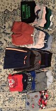 Boys Clothes Size 5 Assorted Brands