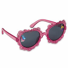 Anna Lot of 2 prs-Kids Disney Frozen Sunglasses Faves w/ Elsa and Olaf NEW!